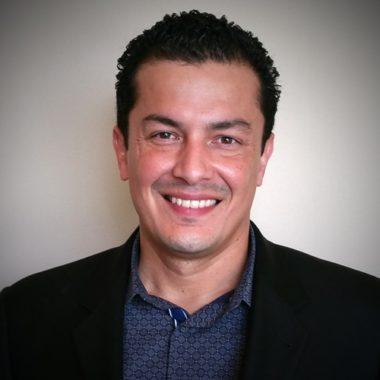 Jason Rios